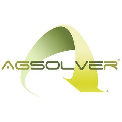 agsolver